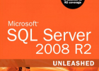 Giới thiệu sách SQL: Microsoft® SQL Server 2008 R2 UNLEASHED