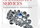 Master Data Services: Implementation & Administration