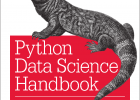 Python Data Science Handbook Essential Tools for Working with Data
